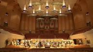 (HZ) Japan Acoustics