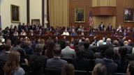 US House Mueller Lieu (Lon NR)