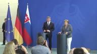 Germany Slovakia Brexit