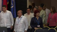 Cuba Summit