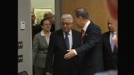 US UN Palestinians