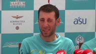 SNTV Cycling Astana