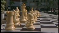 Israel Chess