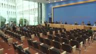 Germany Briefing