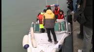 ++South Korea Ferry 2