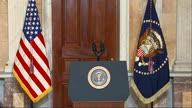 US Obama Terror 2