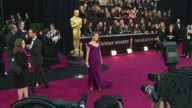 Academy Awards 2011