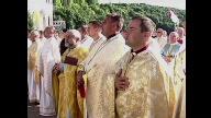 Ukraine Prayers