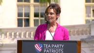 US DC Palin (NR)