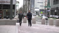 US MA College Bribery Court (CR)
