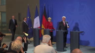 Germany EU