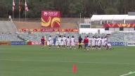 SNTV Soccer Oman