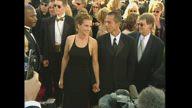 Emmy Awards 1999