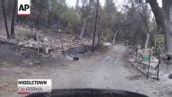 US CA Fires (CR)