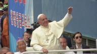 South Korea Mass