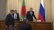 Russia UK Lavrov