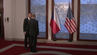 Czech Republic Mattis