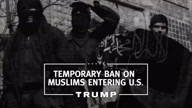 US Trump Ad (NR)
