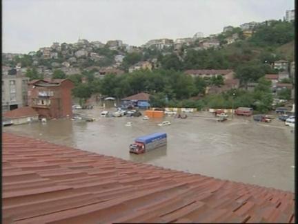 Floods Clipreel: Part 18