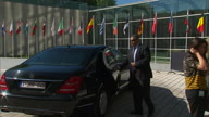 ++Luxembourg EU Talks