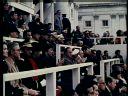 US Inauguration Historical Clipreel