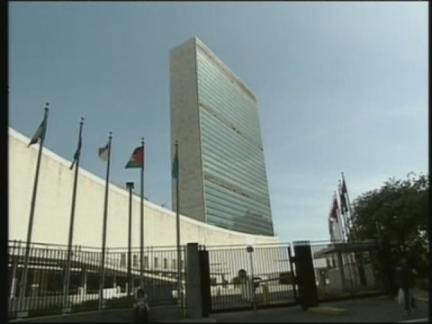UNifeed UN Lebanon