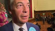 UK Farage Reax