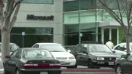 US Microsoft Russia Hacking