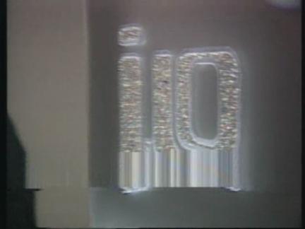 Entertainment Review 2002: Part 7