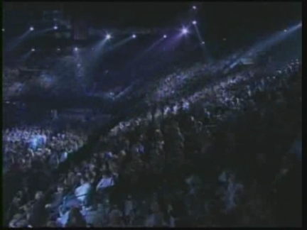 Entertainment Las Vegas ACM Highlights