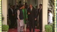 Pakistan UK Royals 3