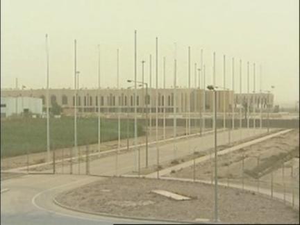 Iraq UK 6