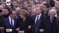 FRANCE WRAP 20150111cr