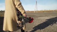 Ukraine MH17