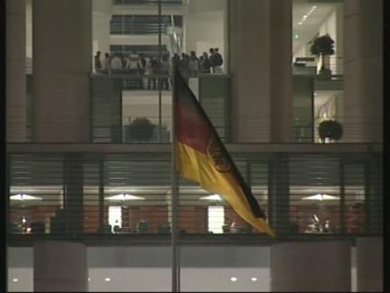 City Stockshots - Berlin: Part 5