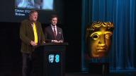 UK BAFTA Nominations
