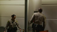 US CA Durst Court (NR Ents)