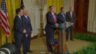US Trump Foxconn 2 (Lon NR)