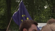 UK Referendum Reax 10