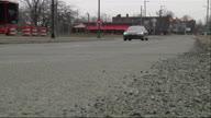 (HZ) Wor Autonomous Cars