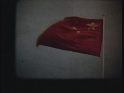 ABC Red China And Vietnam War: Part 4