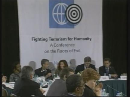 US UN Terror 3