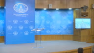 Russia Iran Sanctions