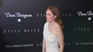 Movies Now Still Alice Premiere
