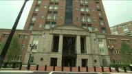 US Manafort Trial Debrief (Lon NR)