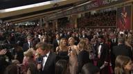 US Oscar Arrivals Politics 3