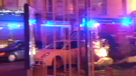 France Manhunt 13