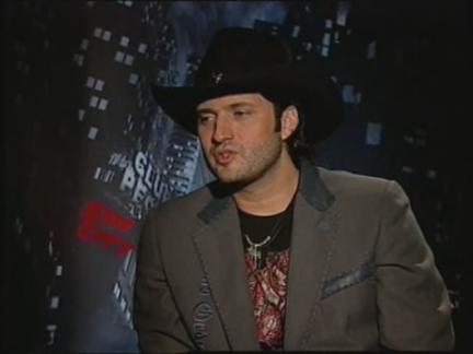 Entertainment Review 2005: Part 6