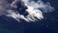 US CO Spring Fire (Lon NR)