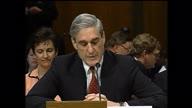 US Mueller File (NR Lon)